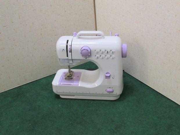 ショップジャパン ソーイングミニ FN002235(T103)