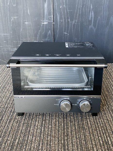 2020年製 ツインバード オーブントースター REY-008型(7981)送料無料(京阪神エリア)