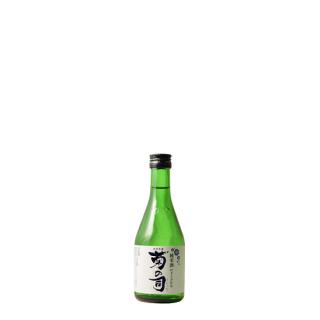 純米酒 菊の司 吟ぎんが仕込300ml