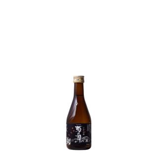 いわての酒 菊の司300ml