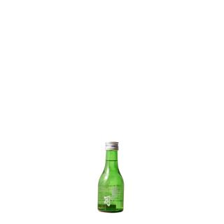 和の酒 菊の司180ml