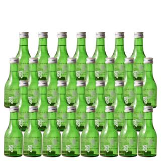 【まとめ得】和の酒 菊の司180ml×30本