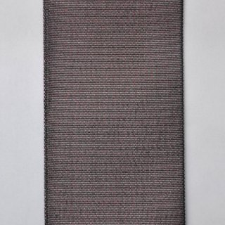 タタミゼ 503