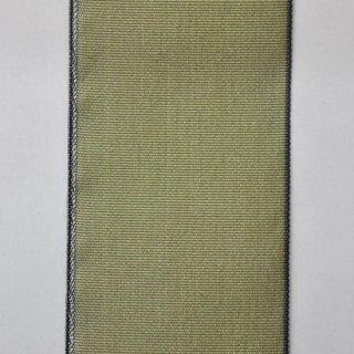 タタミゼ 505