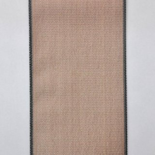 タタミゼ 506