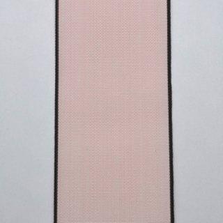 タタミゼ パステル no.2(厚手)