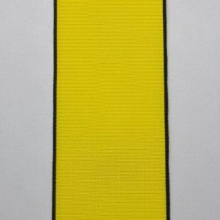 タタミゼ パステル no.4(厚手)