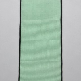 タタミゼ パステル no.8(厚手)