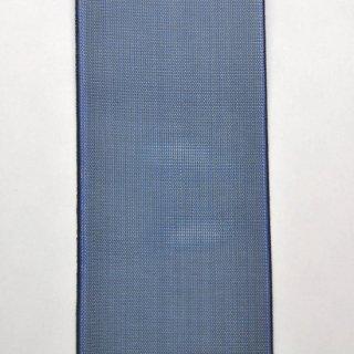 タタミゼ(薄手) 玉虫ブルー