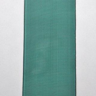 タタミゼ(薄手) ライトグリーン