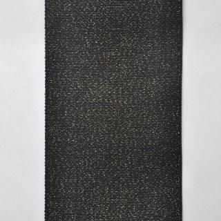 タタミゼ 501
