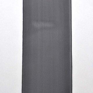 タタミゼ(薄手) ブラック・ホワイト
