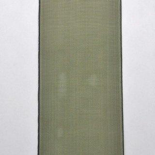 タタミゼ(薄手) ニューグリーン