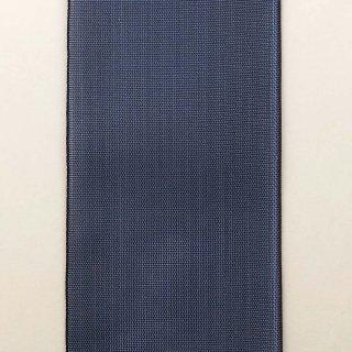 タタミゼ(薄手) ブルー