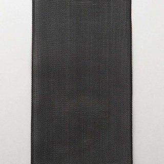 タタミゼ(薄手) ブラック