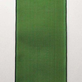 タタミゼ(薄手) ミストグリーングリーン