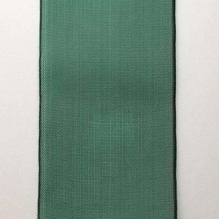 タタミゼ(薄手) グレーグリーン