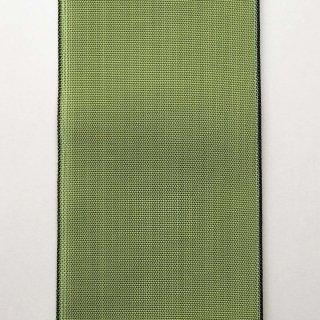 タタミゼ(薄手) アップルグリーン