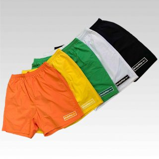 TRSC BUGGY SHORTS