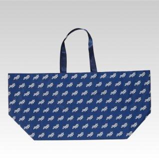 TRSC ORIGINAL WARIF BAG