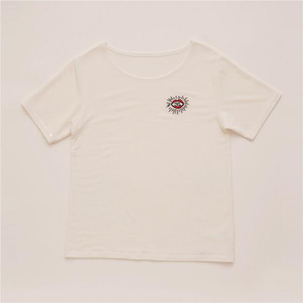 VOICE T-shirt