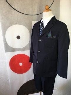(B-120-36)N&Hworks Rikakoのスーツ120cm