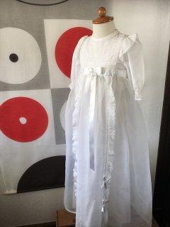(N-1)CELECの新生児用ドレス45〜70cm