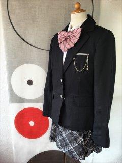 (G-150-11)PERSONSのスーツ150cm