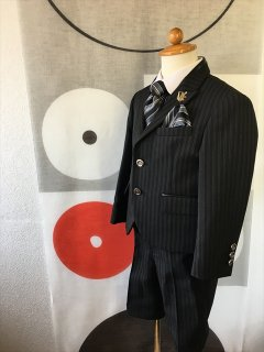 (B-100-8)MICHIKO LONDONスーツ100cm