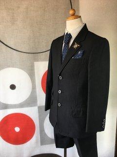 (B-130-16)Hiromichi Nakanoのスーツ130cm