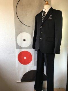(B-140-10)Ready Freddyのスーツ140cm
