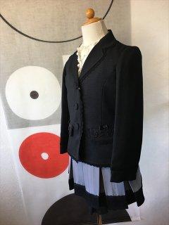 (G-120-85)axes fammeのスーツ120cm