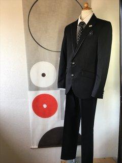 (B-150-23・24)MichikoLondonスーツ150cm