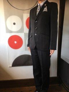 (B-150-32・33・34)HiromichiNakanaoのスーツ150cm