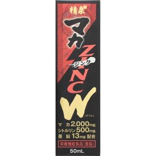 精泉マカジンクW 10本