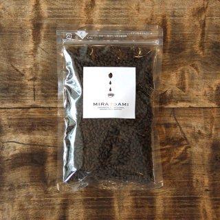 【ミラトアミ】陰陽お米コーヒー(粒タイプ)