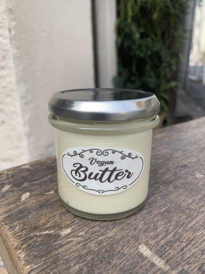 【marugo original】 vegan butter