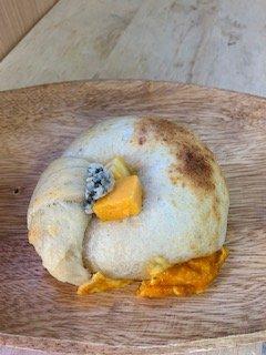 クワトロチーズ