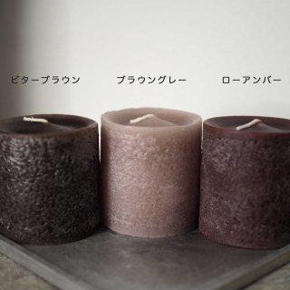 ペガサスキャンドル(ナチュレ 7,5cm)