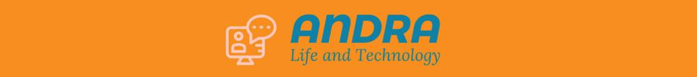 アンドラ東京(ANDRA TOKYO)では、スマホ関連商品、MFIケーブル、生活家電、Iot商品などの商品を中心に販売します