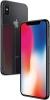 iPhone 用(アイフォン) 強化ガラスフィルム