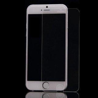 ロングセラーiPhone8,7兼用 強化ガラスフィルム 旭硝子(AGC)製 クリア0.33mm (業務用50枚入り)<img class='new_mark_img2' src='https://img.shop-pro.jp/img/new/icons60.gif' style='border:none;display:inline;margin:0px;padding:0px;width:auto;' />