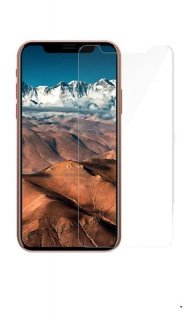 iPhone11,XR(6,1インチ)用 強化ガラスフィルム 旭硝子(AGC)製 クリア0.33mm (業務用 100枚入り)<img class='new_mark_img2' src='https://img.shop-pro.jp/img/new/icons42.gif' style='border:none;display:inline;margin:0px;padding:0px;width:auto;' />