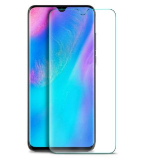 Huawei P30 lite用 強化ガラスフィルム 0.33mm クリア(業務用 500枚入り)<img class='new_mark_img2' src='https://img.shop-pro.jp/img/new/icons15.gif' style='border:none;display:inline;margin:0px;padding:0px;width:auto;' />
