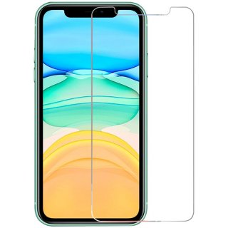 iPhone12,12pro (6.1インチ)強化ガラスフィルム (AGC) クリア(50枚入り)<img class='new_mark_img2' src='https://img.shop-pro.jp/img/new/icons26.gif' style='border:none;display:inline;margin:0px;padding:0px;width:auto;' />