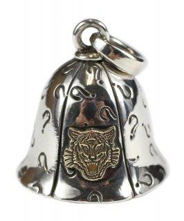 ROAD  Tulip Hat Bell(Tiger)