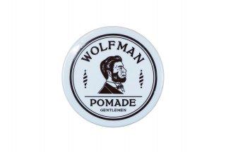 WOLFMAN [-POMADE-]