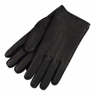 GLAD HAND & Co. [-GH - GLOVE- BLACK size.M,L,XL]