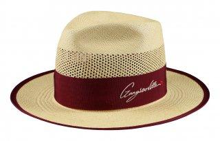 GANGSTERVILLE [-MOVSTER - HAT- NATURAL size.M,L]