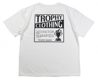 TROPHY CLOTHING [-